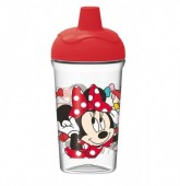 Copo Minnie para bebé 295ml - Color Bows