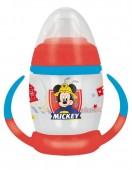 Copo para bebé 270ml Mickey - To The Rescue