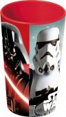 Copo Star Wars