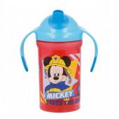 Copo Toddler Brilha no Escuro Mickey