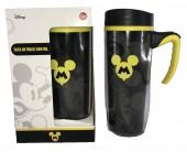 Copo Viagem Mickey c/ caixa 500ml