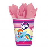 Copos My Little Pony