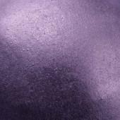 Corante Alimentar Pó com Brilho Starlight Purple Planet Rainbow
