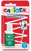 Corretor liquido Carioca