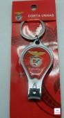 Corta Unhas do Benfica