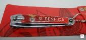 Corta Unhas SLB Benfica