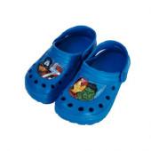 Crocs Avengers Marvel