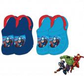 Crocs Capitão América Avengers Marvel Sortido