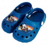 Crocs Disney Mickey