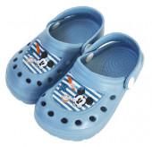 Crocs Mickey Disney