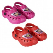 Crocs Minnie Sortido