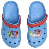 Crocs PJ Masks - Sortido