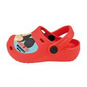 Crocs Premium Mickey