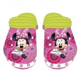 Crocs Sandalia EVA da Minnie Disney