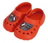 Crocs Spiderman Power Marvel