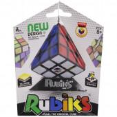 Cubo Mágico Rubiks 3x3
