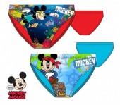 Cueca/Slip Mickey da Disney - Sortido