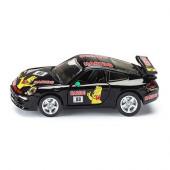 Cup Race Porsche 911 Siku