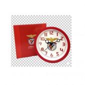 Despertador Alarme Benfica
