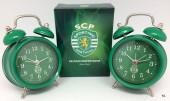 Despertador Sporting - SCP