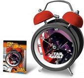 Despertador Star Wars Darth Vader 12cm