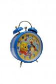 Despertador Winnie The Pooh