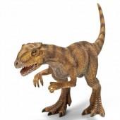 Dinossauro Allosaurus