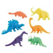 Dinossauro Brinde Sortido