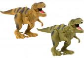 Dinossauro Caminha c/sons Sortido