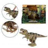 Dinossauro Caminha com Sons Sortido