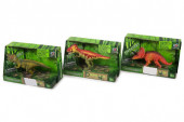 Dinossauro Sortido 20cm
