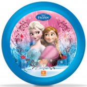 Disco voador Frozen Disney