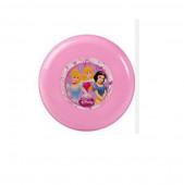 Disco Voador Princesas Disney