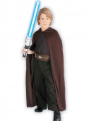 Disfarce Carnaval  Anakin Skywalker