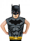 Disfarce Carnaval de Batman