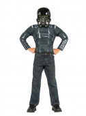 Disfarce Carnaval Death Trooper Star Wars