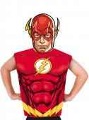 Disfarce do Flash