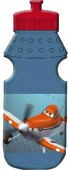 Disney Planes garrafa desporto 350ml