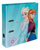 Dossier A4 Frozen lombada larga