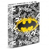 Dossier Batman DC Comics Tagsignal