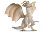 Dragão Faraun