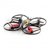 Drone 2.4G R/C 4CH Quad 16 cm Syma