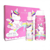 Eau de Toilette My Unicorn