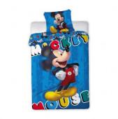 Edredon Capa Mickey Disney 180x260cm