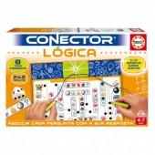 Educa - Conector Lógica PT