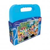 Educa Malinha Puzzle 100 Disney