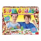 Educa Super Gomas