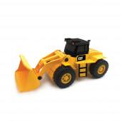 Escavadora 16 Cm L&S CAT