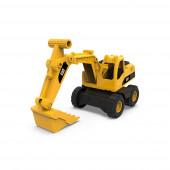 Escavadora CAT 18cm