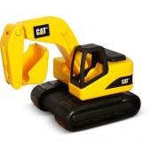 Escavadora CAT 38 cm